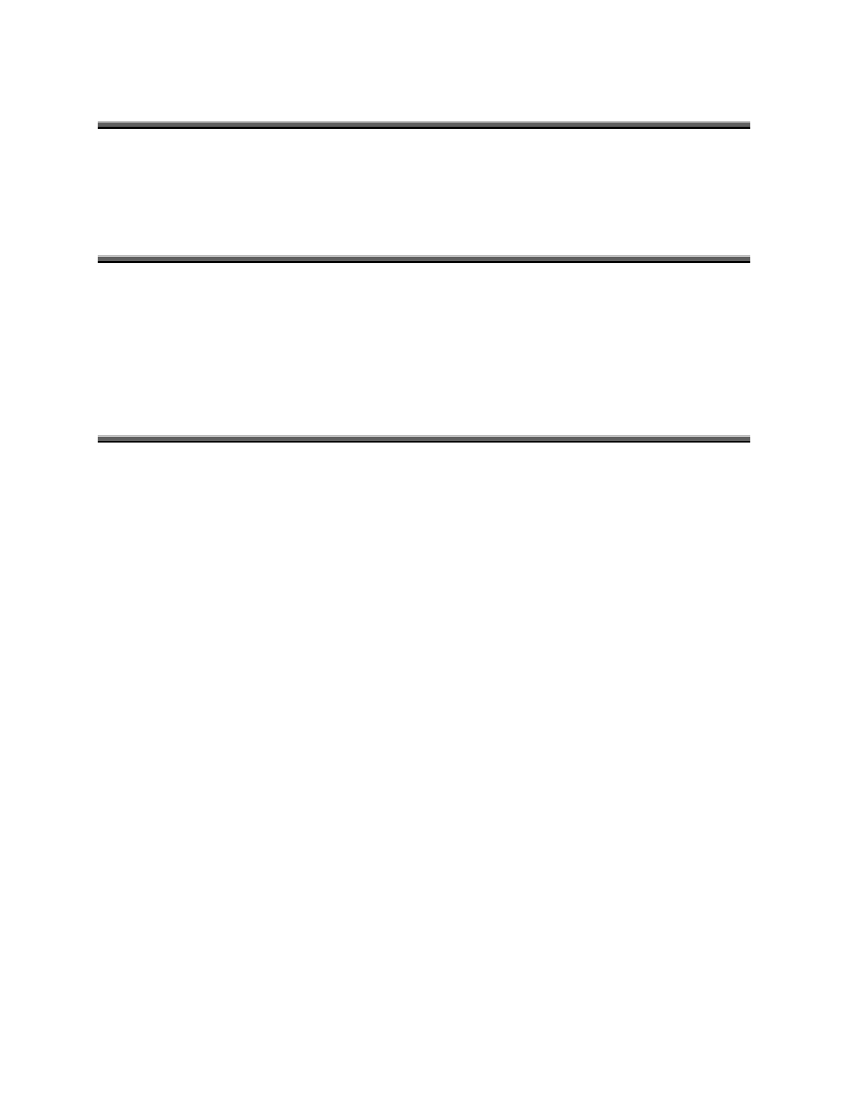 Free Printable Experienced CNA Resume Sample Download