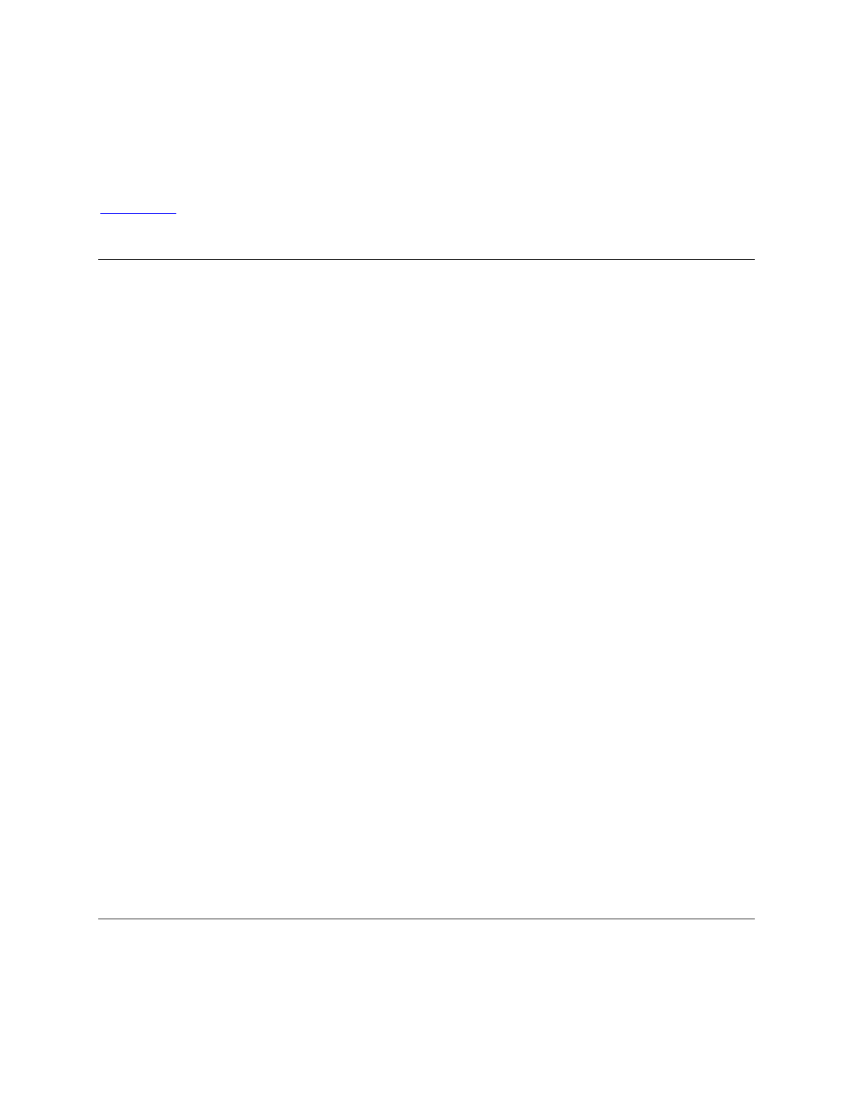 free printable server resume sample download