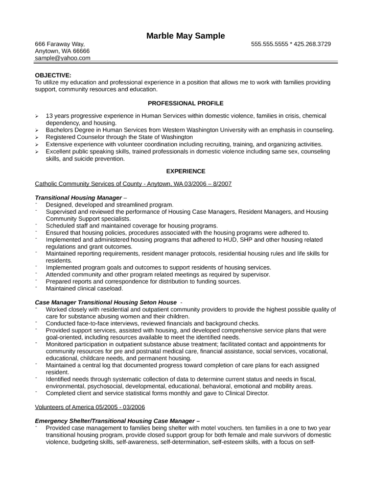 Personal Statement Examples | Reed.co.uk Find How To Write A Clerical Resume  With Our Clerical Resumes Guide Or Browse Our Selection Of Clerical Resume  ...