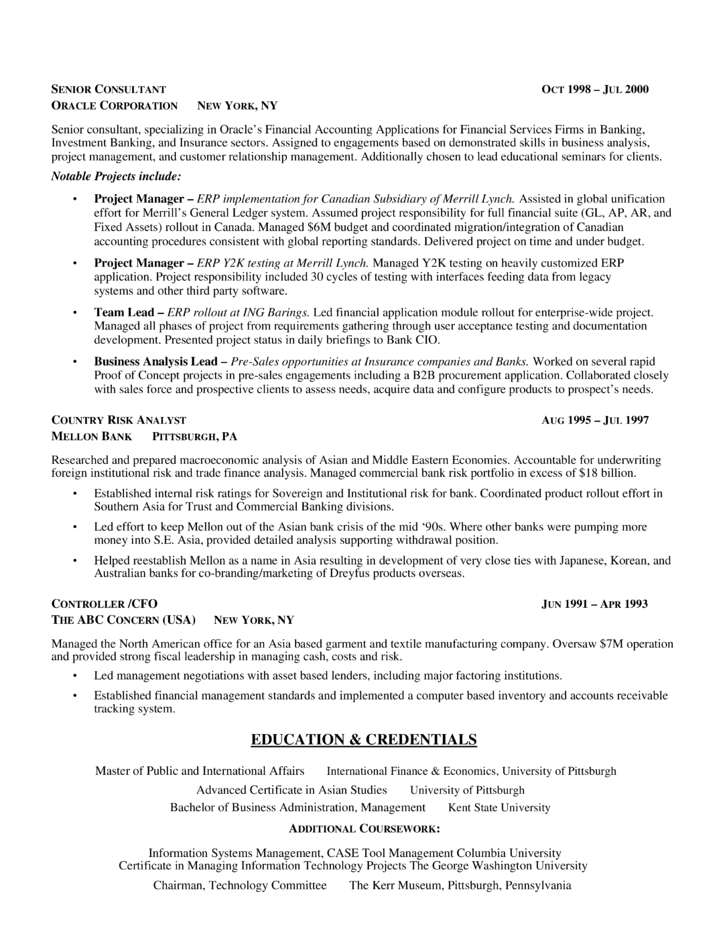 best-business-yst-resume-example-l4 Online Job Application Form For Canada on olive garden, print out, pizza hut, taco bell, apply target,