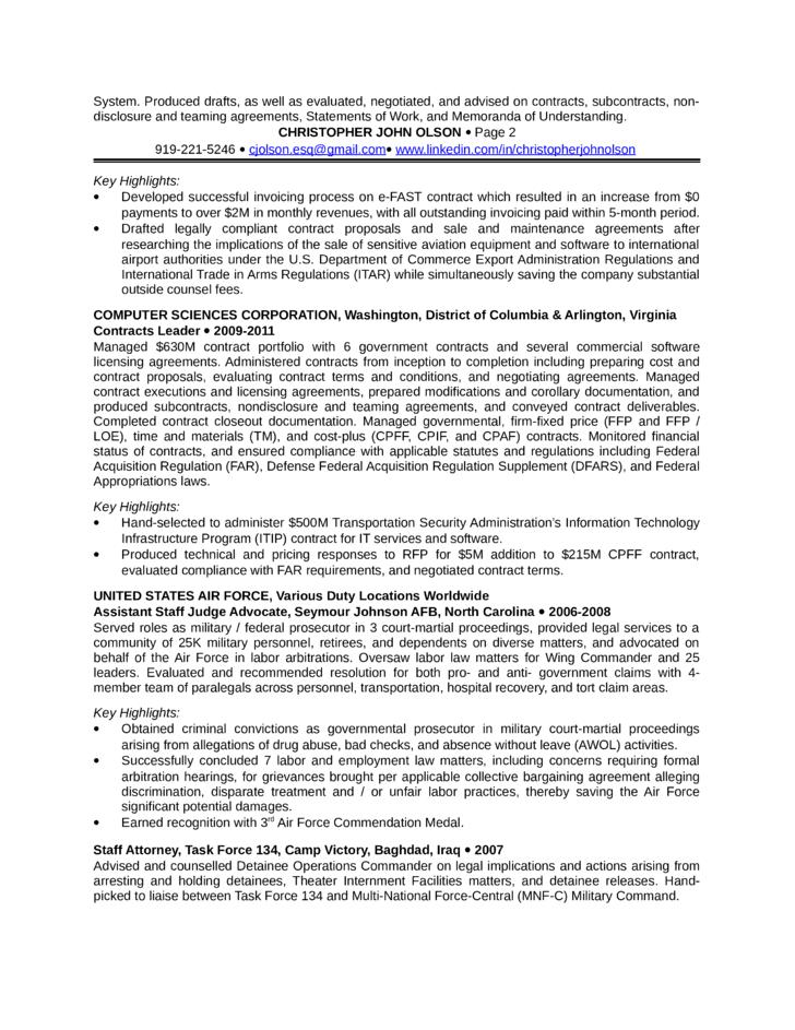 resume job description for self employed sample customer service slideshare sample resume senior attorney editor labor senior attorney resume
