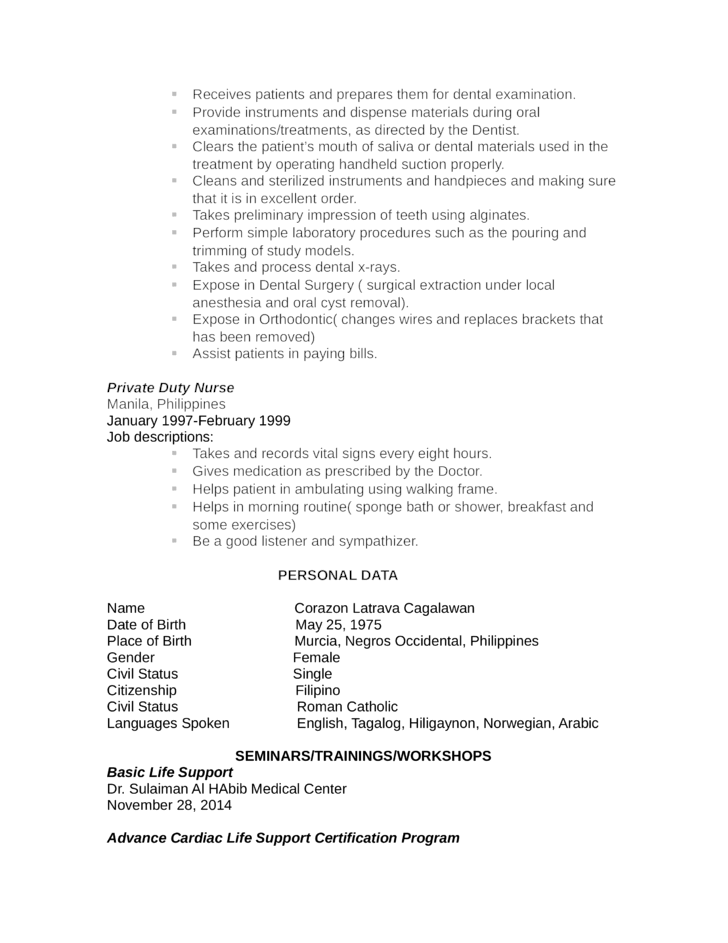 caterer resume topcatering sales manager resume samples catering - Dental Assistant Resume Templates
