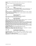 Chronological General Engineer Resume Page4