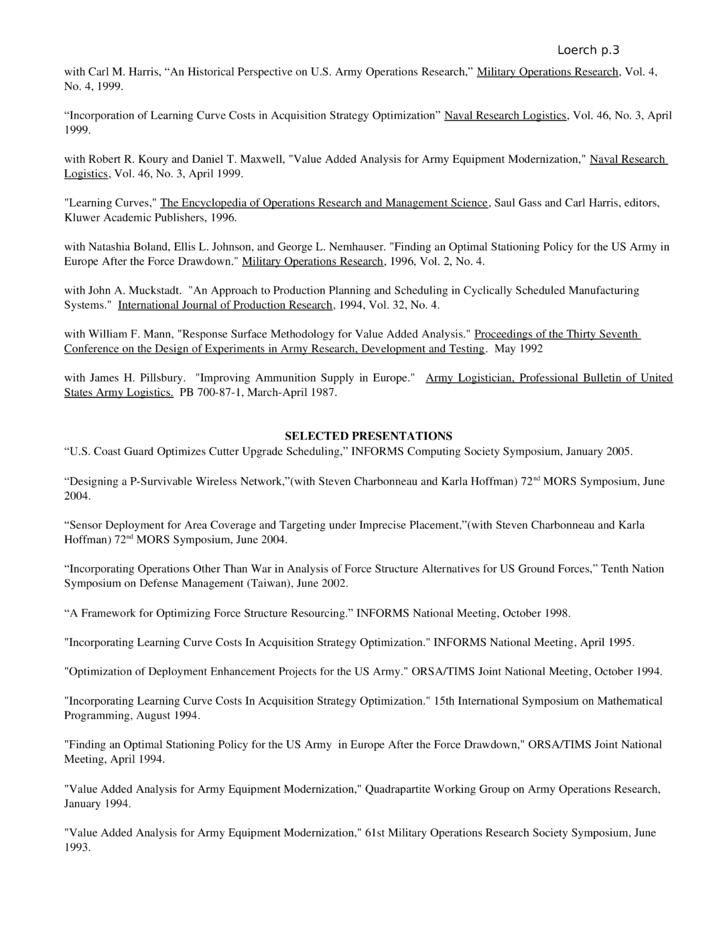 Harvard Referencing Generator Essay Free Tool Senior Research