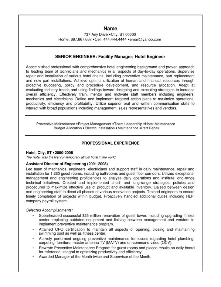 combination resume sle template excel homework