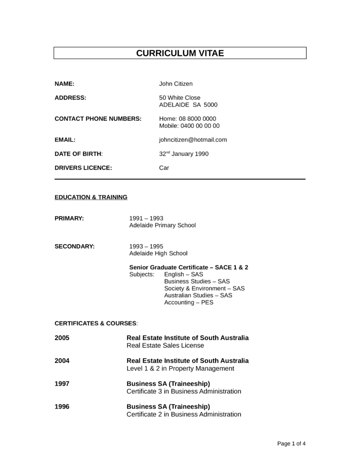 Example Of A Basic Essay - Bow Valley College resume adelaide Custom ...