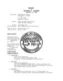 2 land surveyor resume templates and resume samples free download