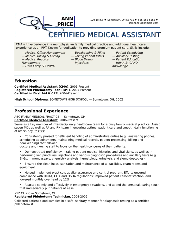 Physician Assistant free dissertation samples download