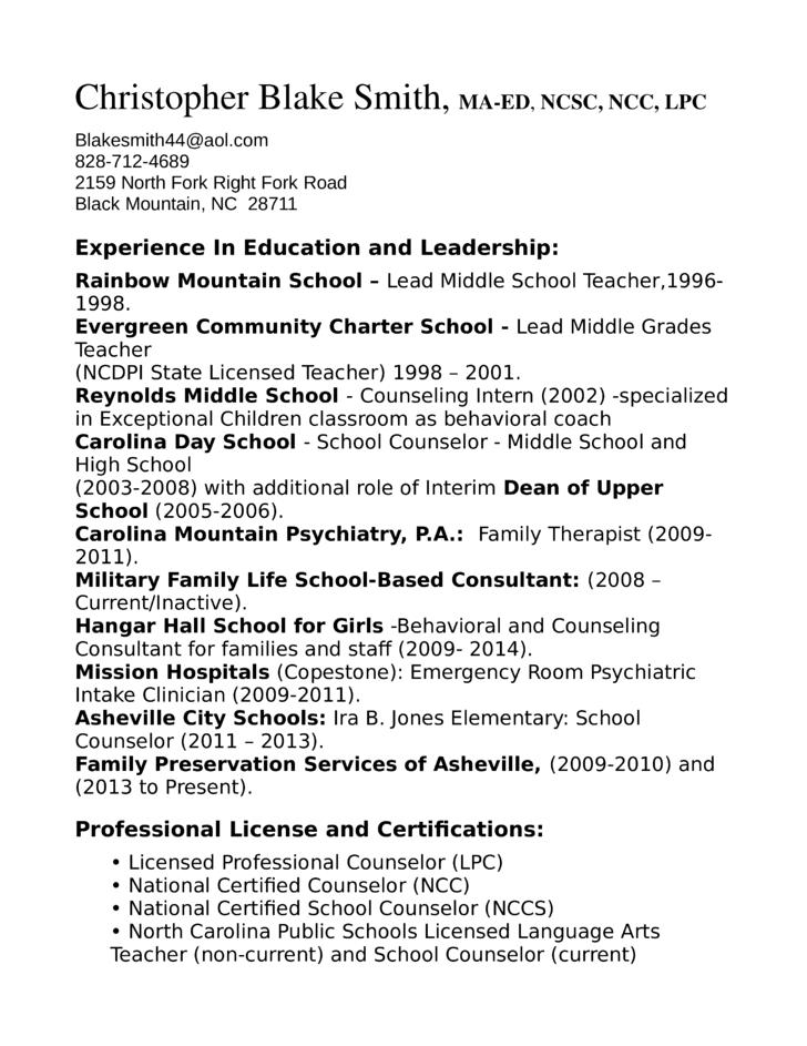 counselor resume cover letter pinterest sample cover letter for social work efoza com mental health worker - Mental Health Worker Resume