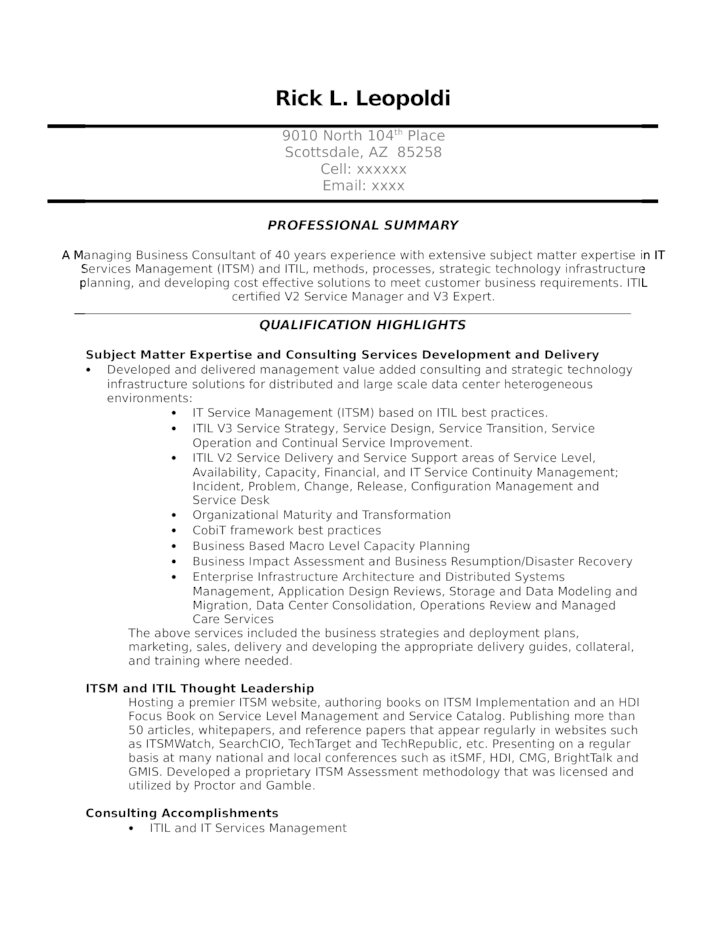 customer service resume objectives examples customer    customer service manager resume customer service manager customerservicemanagerresume example customer service manager resume samples
