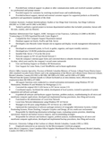 Executive Desktop Support Technician Resume Page2