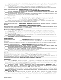 Executive Scientist Resume Page3