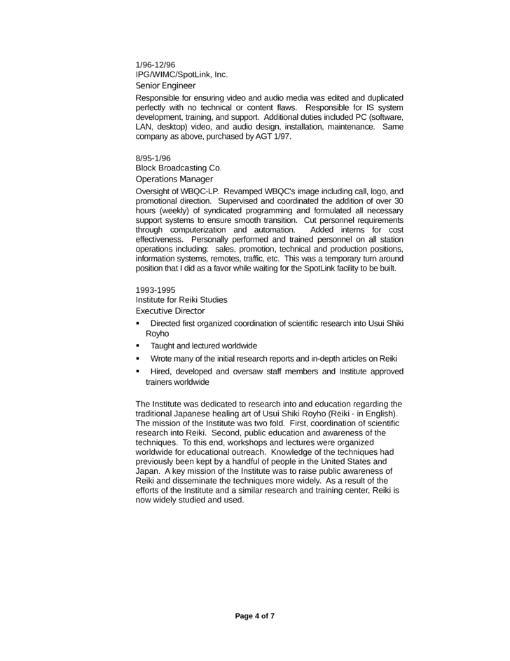chapters in dissertation writing popular thesis proposal writing