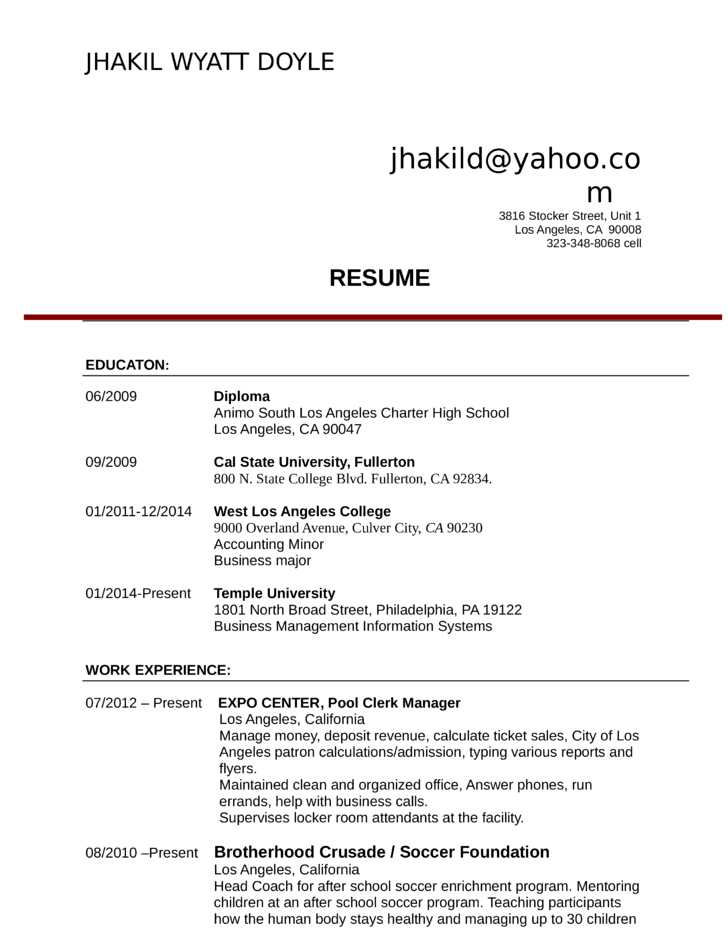 Modern youth counselor resume template modern youth counselor resume yelopaper Gallery