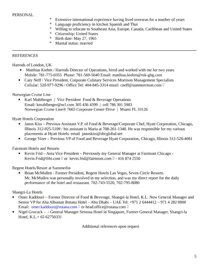 thinking boston professional resume writers boston professional resume