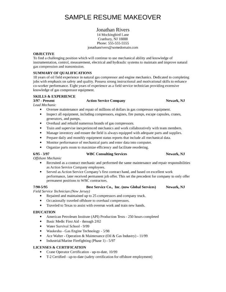 systems engineer resume samples visualcv resume samples database visualcv - Wastewater Technician Resume Sample