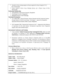 Professional National Sales Manager Resume Page4