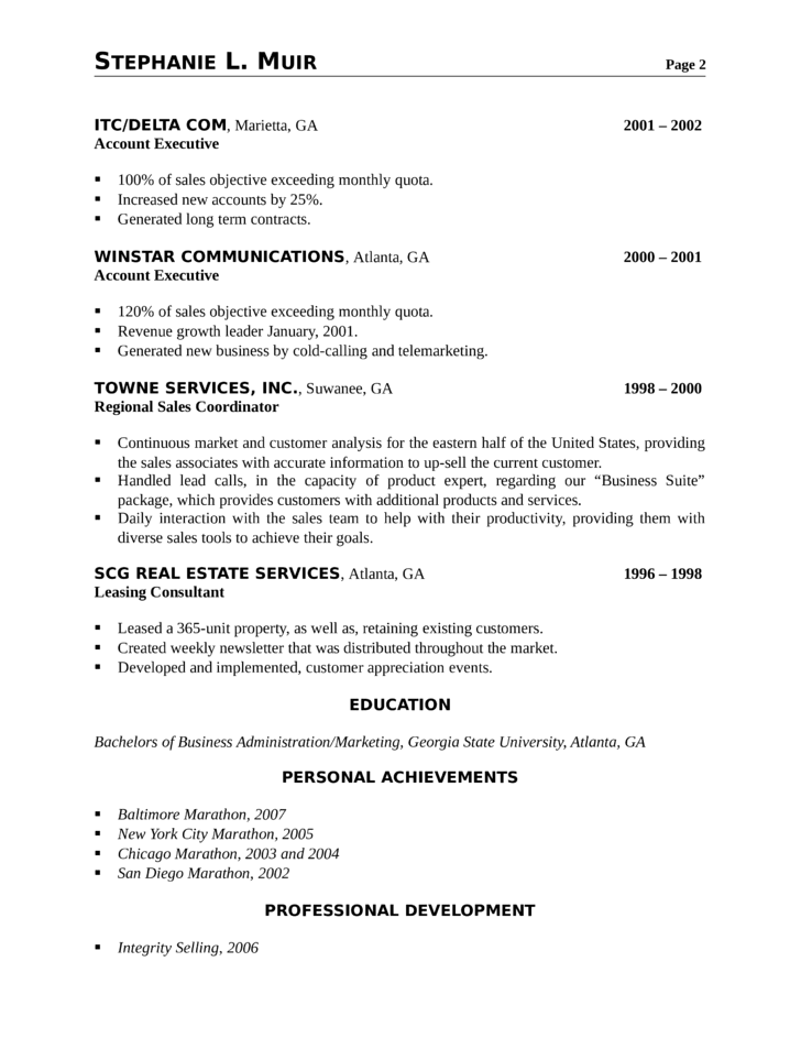Resume and Cover Letter Examples for Entrepreneurs and Freelancers     Pinterest