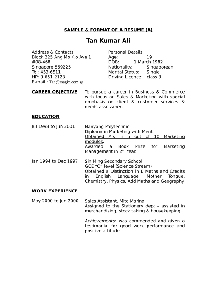 100 construction estimator resume sle 8 construction