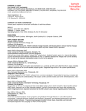 Professional Test Engineer Resume
