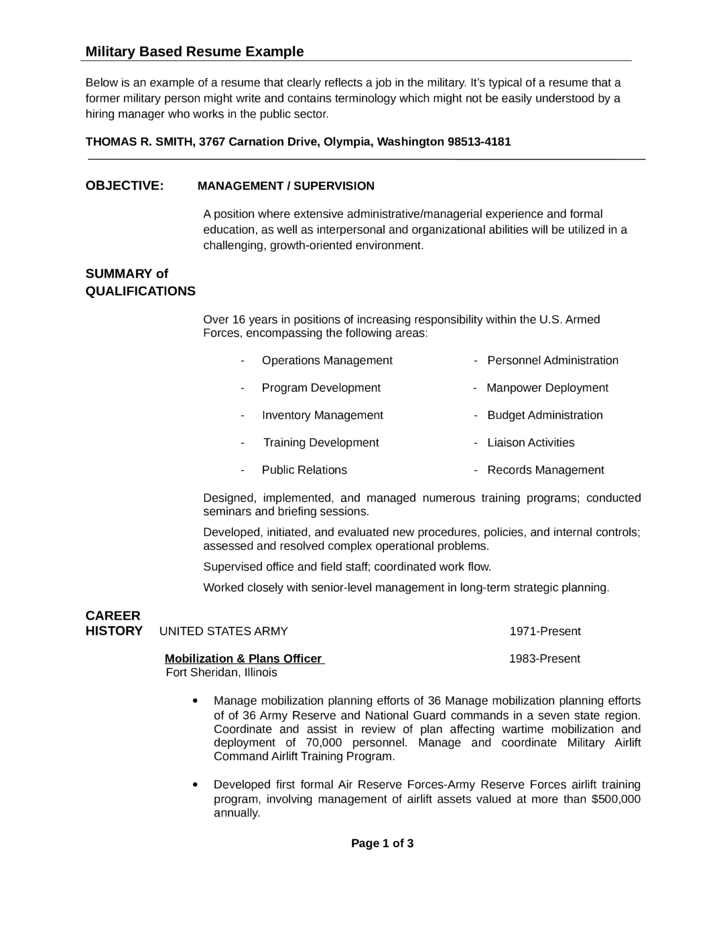 download free resume templates for openoffice