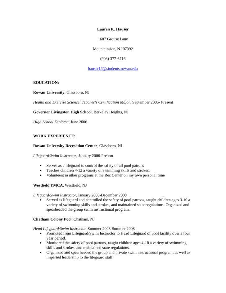 simple-liuard-resume-l1 Cover Letter Template Ymca on just basic, free pdf, google docs, microsoft office, sample email, to write,