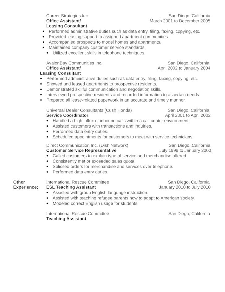Nursing Home Resume Licensed Nursing Home Administrator Resume Examples  Construction Topnursing Home Cook Resume Samples Assistant  Nursing Home Administrator Resume